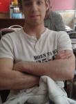 Oscar, 30  , Santa Coloma de Cervello