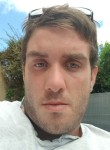 Mike, 23  , Equeurdreville-Hainneville