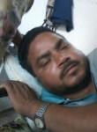 Rameshariyahaldw, 41, New Delhi
