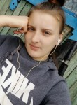 milashka, 19, Khabarovsk