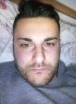 Michele, 27  , Nocera Superiore