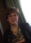 Svetlana, 45  , Ruza