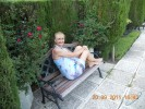 Milagros, 56 - Just Me Photography 27