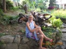 Milagros, 56 - Just Me Photography 30