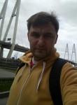 Vlad Ivashchenko, 48  , Bykovo (MO)