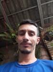 Marcos , 31  , Sao Jose do Rio Preto