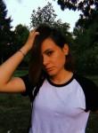 Djulia, 36  , Chisinau