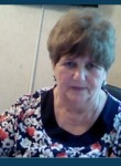Ludmila, 66  , Bishkek
