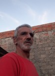 Osvaldo , 58  , Ponta Grossa
