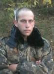 Tolyan menshchiko, 26  , Uhlovoe