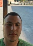 Sergej, 24, Zhytomyr