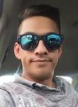 Victor, 36  , Monterrey