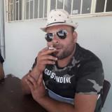 Micheal, 34  , Horodnya