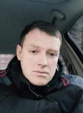 Zhenya, 32, Ukraine, Kiev