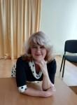 Sveta, 51  , Konotop
