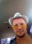 Maks, 29, Georgiyevsk