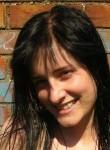 lauretta, 22  , Brescia