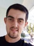 Mario, 25  , Skopje
