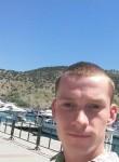Ivan, 29  , Kanash