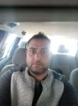 Georgi, 32  , Kurdzhali