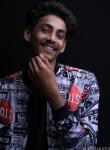 Swarup, 20  , Sangli