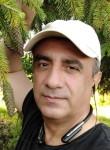 Nadir, 50  , Kaluga
