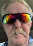 Robert, 55  , Lynn Haven
