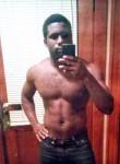 Theo, 28  , La Crosse