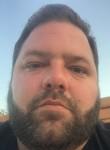 Brian, 44  , Los Angeles