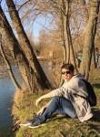 Ivan, 26  , Rostov-na-Donu