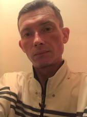 Sergey, 49, Ukraine, Kharkiv
