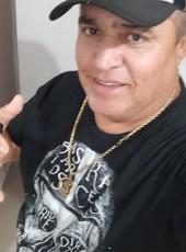 Luiz, 50, Brazil, Fortaleza