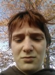 John, 18  , Clinton (State of Iowa)