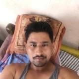 Akhlok Ahmed, 34  , Laksar