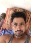 Akhlok Ahmed, 33  , Laksar