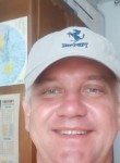 Oleg, 48, Haysyn