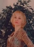 Natalya , 39  , Sochi