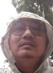 Xeôm, 53  , Ho Chi Minh City