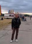 Valeriy, 49  , Shchuchin