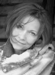Olga, 58  , Annecy
