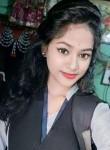 Nisha Kumari, 18  , Samastipur