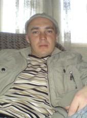 Marsel, 40, Russia, Yekaterinburg