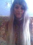sasha, 18  , Bolshoy Kamen