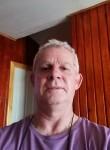 Alejandro , 61  , Valdivia