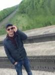 Serzh, 22  , Nizhyn