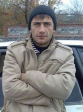 ARMAN, 30, Russia, Krasnodar