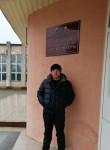 mikhail, 31  , Yegorlykskaya