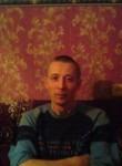 Dima, 40  , Sokol