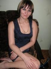 MADINA, 40, Russia, Volgograd