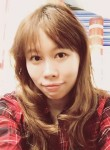 joyce2017, 42  , Tainan